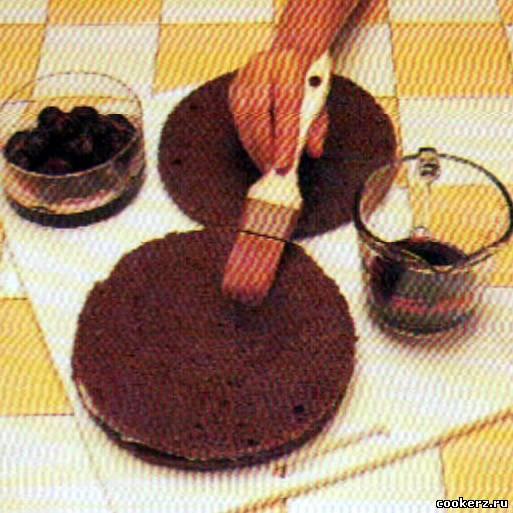 Дрожжевое тесто для пирожков с кипятком рецепт с фото